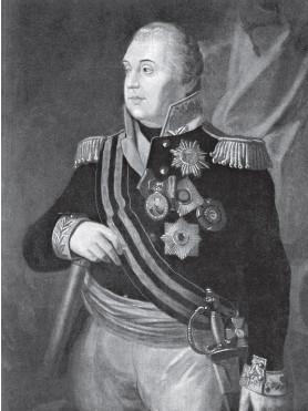 http://historylib.org/historybooks/Aleksandr-Igorevich-Ermakov_Velikie-polkovodtsy--100-istoriy-o-podvigakh-i-pobedakh/i_018.jpg