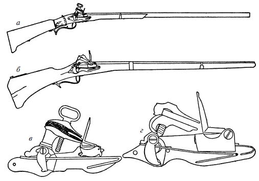 Спецустройство Форт 6Р-04 кал. 9 мм