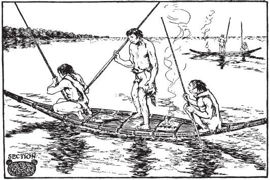 зимняя рыбалка свердловская область видео