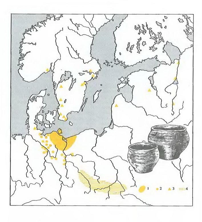 http://historylib.org/historybooks/Pod-redaktsiey-E-A--Melnikovoy_Slavyane-i-skandinavy/1332339763_63b2.jpg